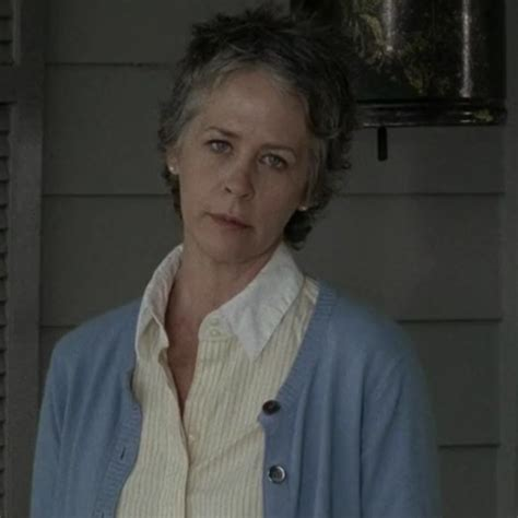 haircut of carol from the walking dead haircut of carol from the walking dead