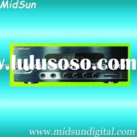 Hardisk Karaoke disk karaoke player khp 8806 songs encryption for sale price china manufacturer supplier