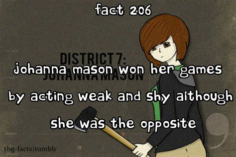 the hunger games facts 201 220 the hunger games fan art