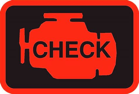 engine light goes on what to do if the check engine light goes on car tips