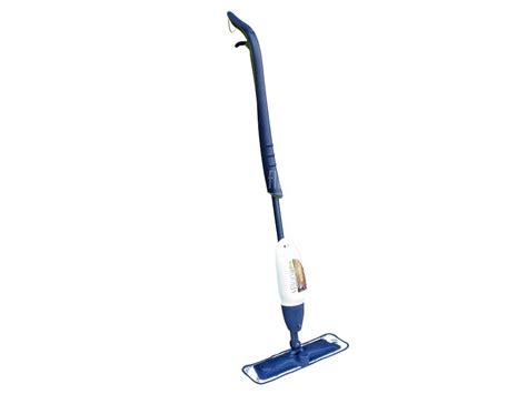 bona motion vibračn 253 mop na podlahy floorwood sk