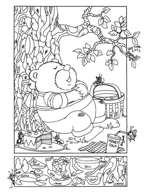 Free Printable Coloring Worksheets L