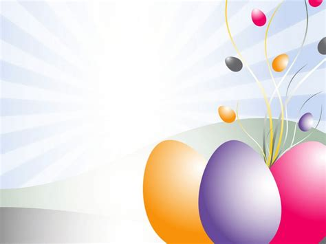 easter powerpoint templates easter background powerpoint powerpoint backgrounds for
