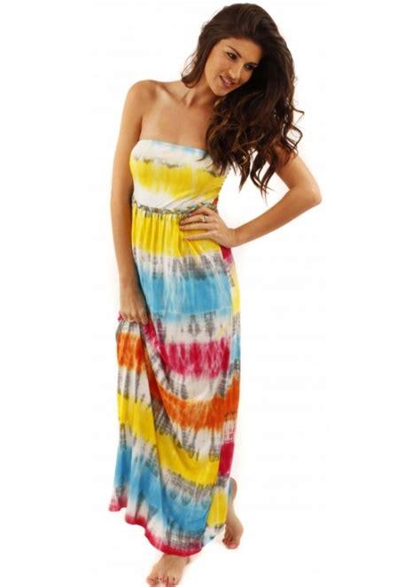 Maxi Slavina Dress Batik ruby rocks maxi dress ruby rocks maxi dresses shop ruby rocks dresses