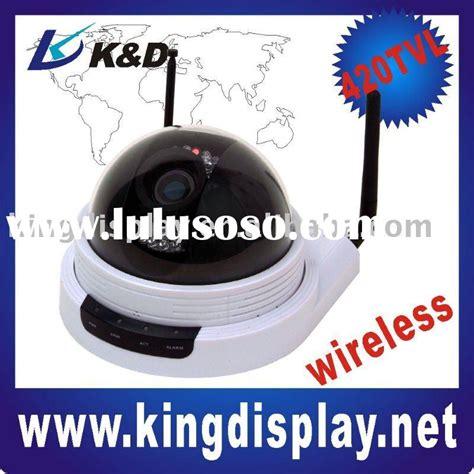 Cctv Gsm 3g sr 001 gsm ir price sr 001 gsm ir price manufacturers in lulusoso page 1
