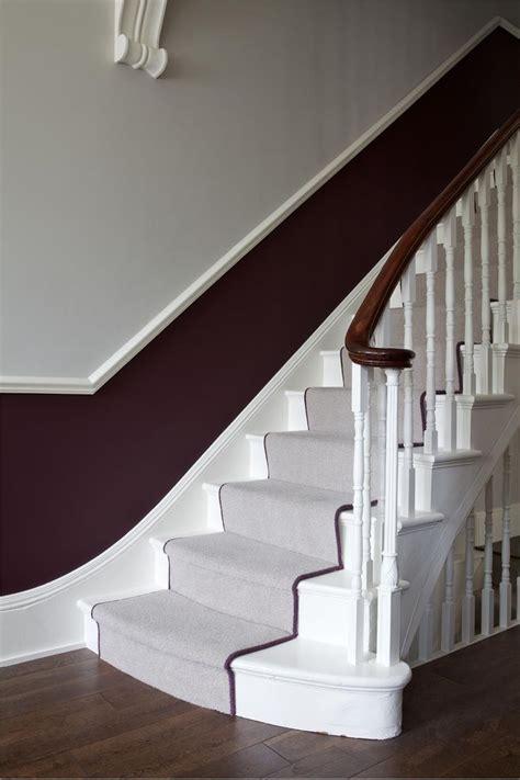 center hall best paints 17 best ideas about hallway paint on hallway paint colors hallway colors and living