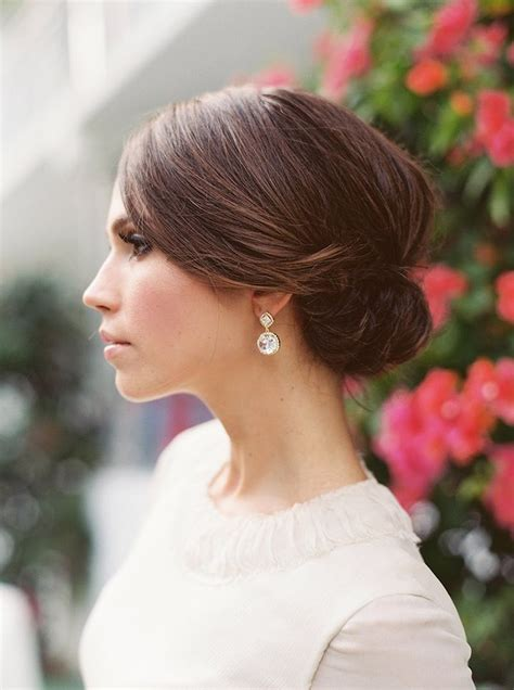 Wedding Hair Accessories Miami by Wedding Hair Miami Miami Side Headband And Pearl