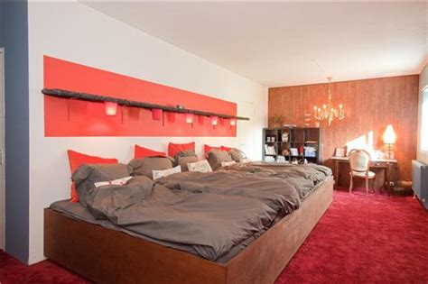 how wide is a bed wide bed house photos