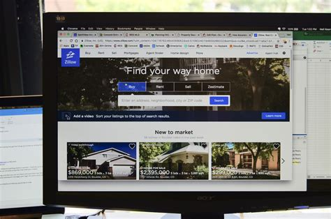 zillow zestimate map home search zillow sued for inaccurate zestimate s