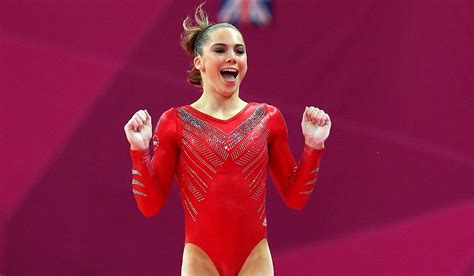 us gymnast maroney reveals abuse by team doctor mckayla maroney says us gymnastics doctor molested her
