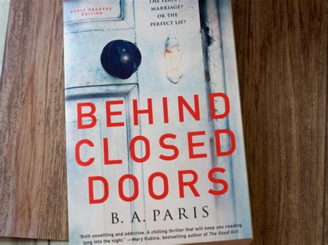 closed doors my darkest days books get thrilled with closed doors book review how