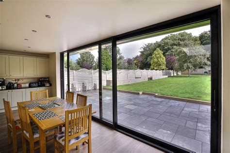 exterior sliding patio doors modern sliding patio doors