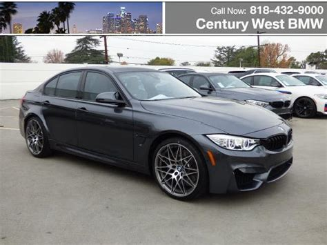 bmw california grey metallic bmw m3 used cars in california mitula cars