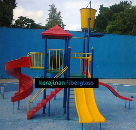 Jual Teflon Murah Di Surabaya jual playground anak indoor outdoor harga murah indonesia