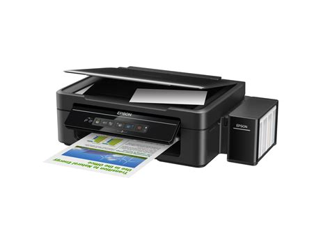 Printer Epson All In One Terbaru epson l405 wi fi all in one ink tank printer ink tank system printers epson singapore