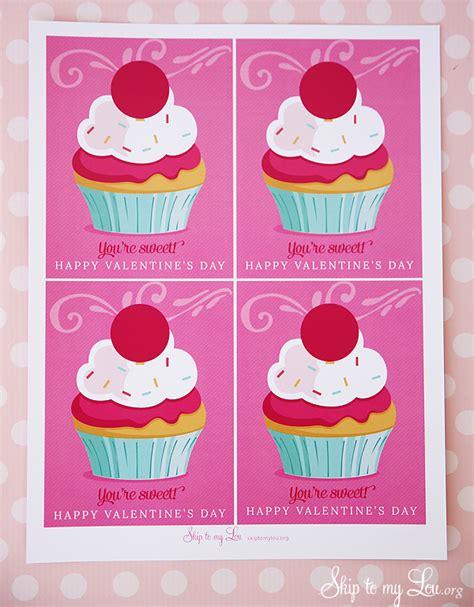 eos lip balm free printable cards eos lip balm valentine printable skip to my lou