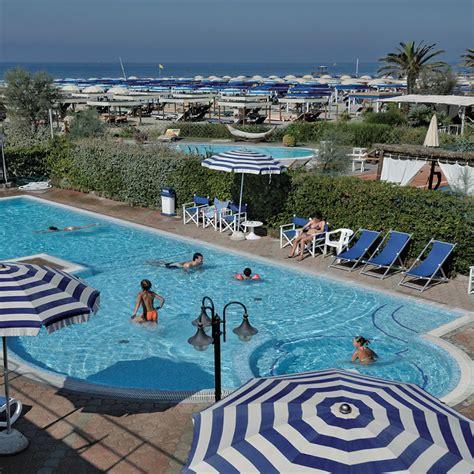 bagni versilia bagni pietrasanta hotel nuova sabrina stelle marina di