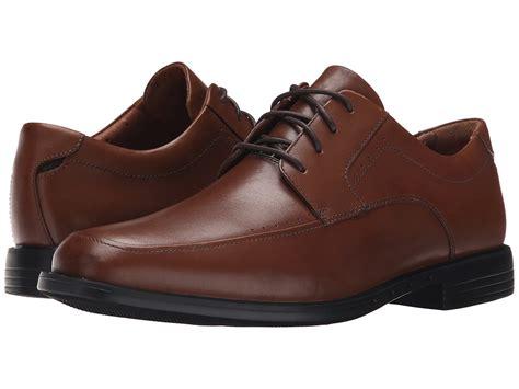 Dr Faris Leather Up Murah Pm 44 etounes gt mens unbizley view oxfords shoes