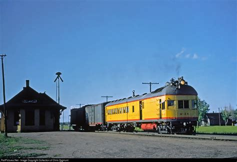 doodlebug railroad locomotive details