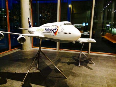 Fragen Bewerbungsgesprach Lufthansa Prepare For Take Be Lufthansa Karriere
