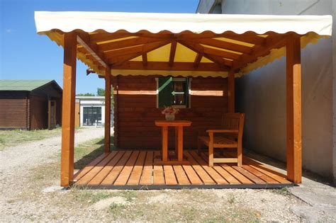 gazebo in legno lamellare gazebo in legno 3x3 in lamellare a 4 acque made in italy