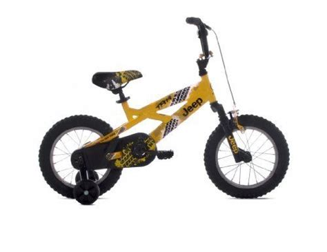 jeep bike kids 100 best kids bikes images on pinterest bicycles
