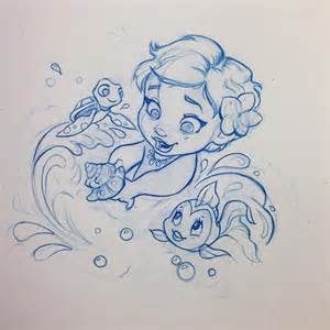 best 20 disney drawings ideas on pinterest no signup