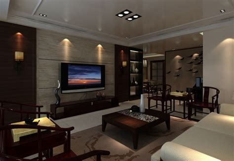 best tv show bedrooms best decorating ideas for a small living room with tv