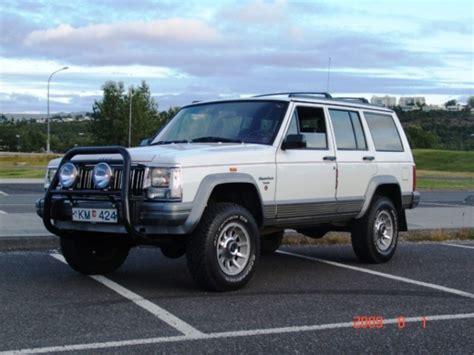 Jeep Tire Size Jeep Grand 2 Lift Tire Size