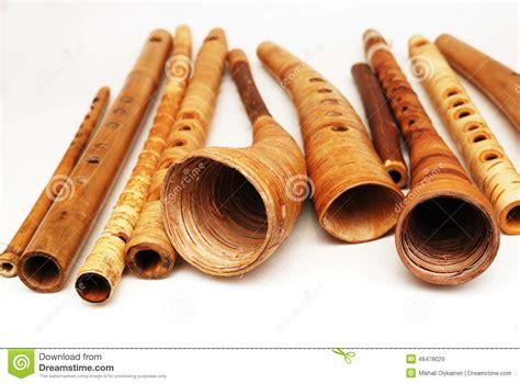 imagenes de instrumentos musicales antiguos instrumentos populares del instrumento de viento de madera