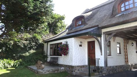 Luxury Cottages In South by Apple Loft Cottage Luxury Cottage In Ireland