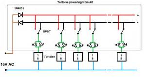 wire switch wiring diagram wire get free image about