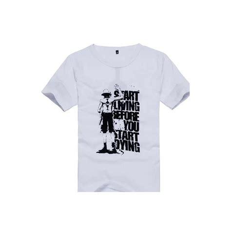Portgas D Ace T Shirt one t shirts portgas 183 d 183 ace anime t shirt t