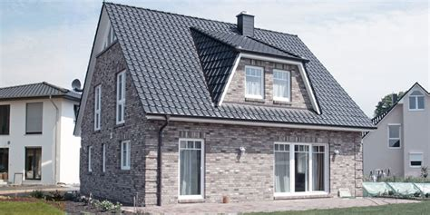 french roof styles roofs and shed dormer roofs they roof dormers types the windows in a dormer are commonly