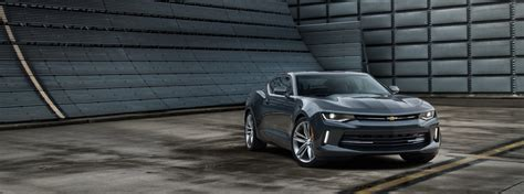 what year did chevrolet start what year did the new camaro style come out 28 images