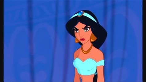 film disney jasmine 10 signs you re a disney princess at heart t h e i n k l