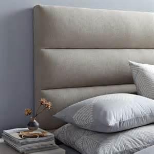 kopfende bett t 234 te de lit moderne 25 belles id 233 es pour chambre 224 coucher