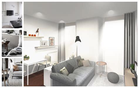 arredo casa piccola finest come ottimizzare gli spazi in una casa piccola with