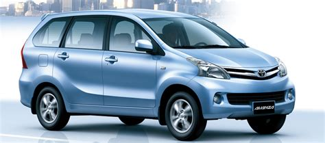 Motor Nozel Air Avanza used toyota avanza engines for sale used toyota spares
