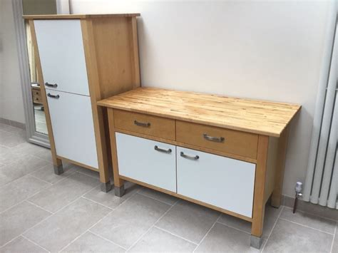 ikea kitchen units ikea varde kitchen units free standing kitchen units in