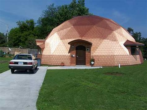 1 south 6th floor mount clemens michigan 48043 copper roof geodesic 92 best rotunda gazebo images on