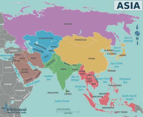 viaje  la historia david gomez lucas mapas de asia