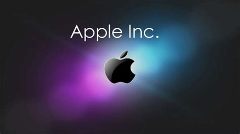apple company thoughts about how apple company could have been named