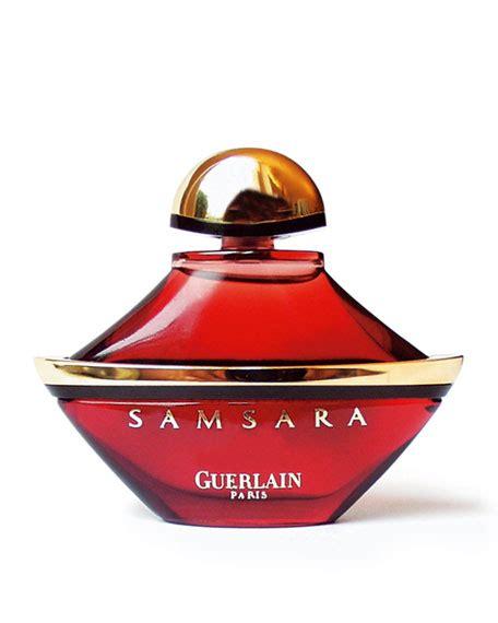 Eternal Perfume Green 50ml roja parfums danger parfum pour femme 50 ml