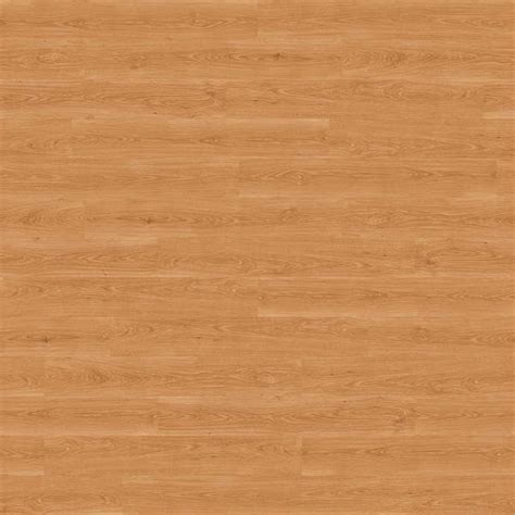 woodfine  background texture wood fine floor
