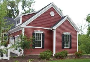 norandex siding colors norandex great barrier vinyl siding and home accents