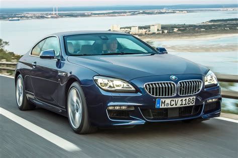 bmw  series coupe pricing  sale edmunds