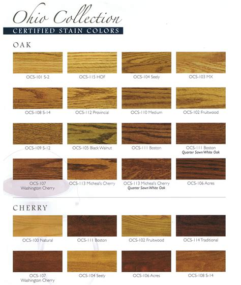 furniture colors wood furniture colors www pixshark images