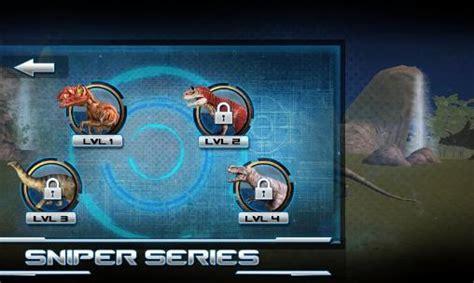 reborn entrena para 841567824x descargar dinosaur sniper reborn 2015 para android gratis el juego dinosaurios renacimiento
