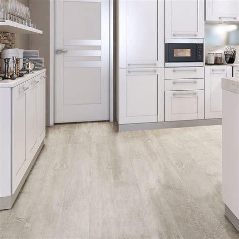 white natural oak effect waterproof luxury vinyl click flooring 2 20m 178 pack departments diy